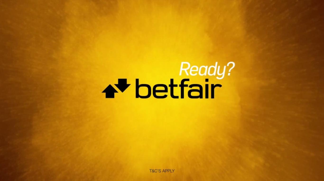 Nós falaremos sobre Betfair exchange Portugal