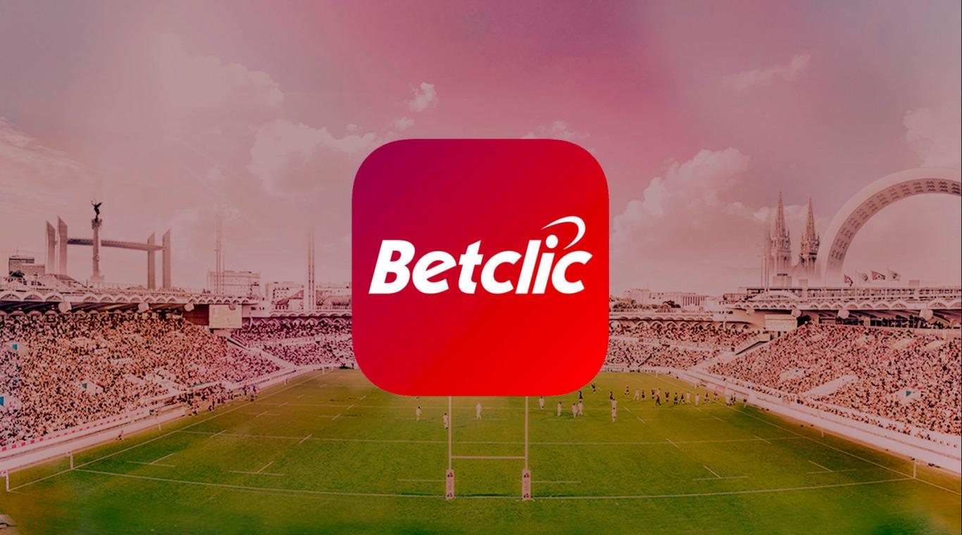 Você vai gostar do Betclic sport