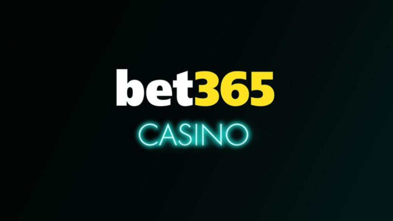 Você já ouviu falar do Bet365 em Portugal?