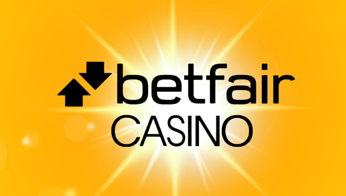 Betfair Sports: Aposta grátis de $ 15
