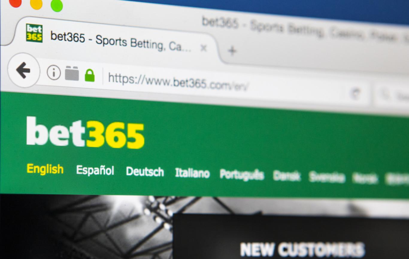 Nossa opinião sobre Bet365 portugues login