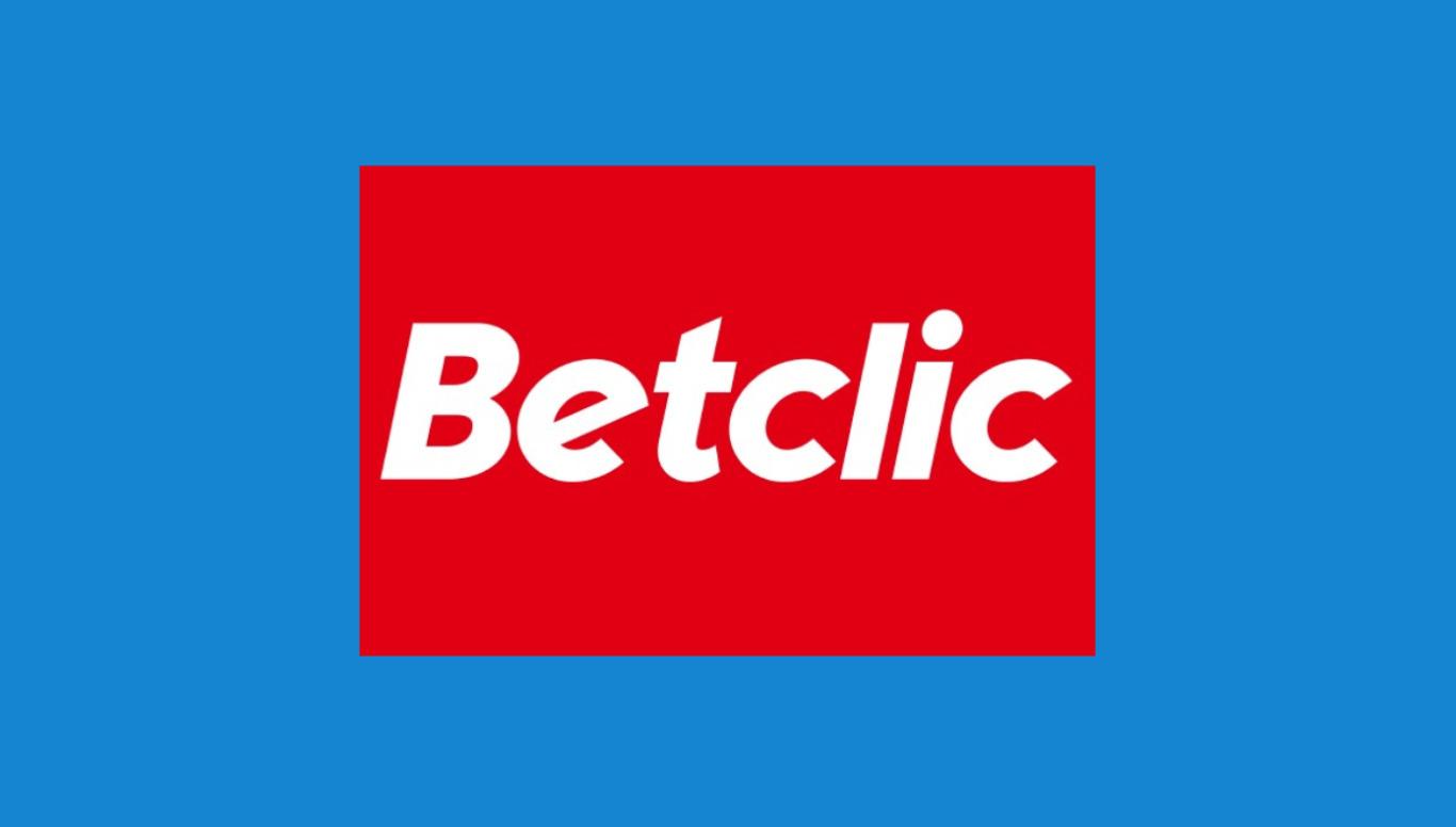 Você vai gostar do Betclic login