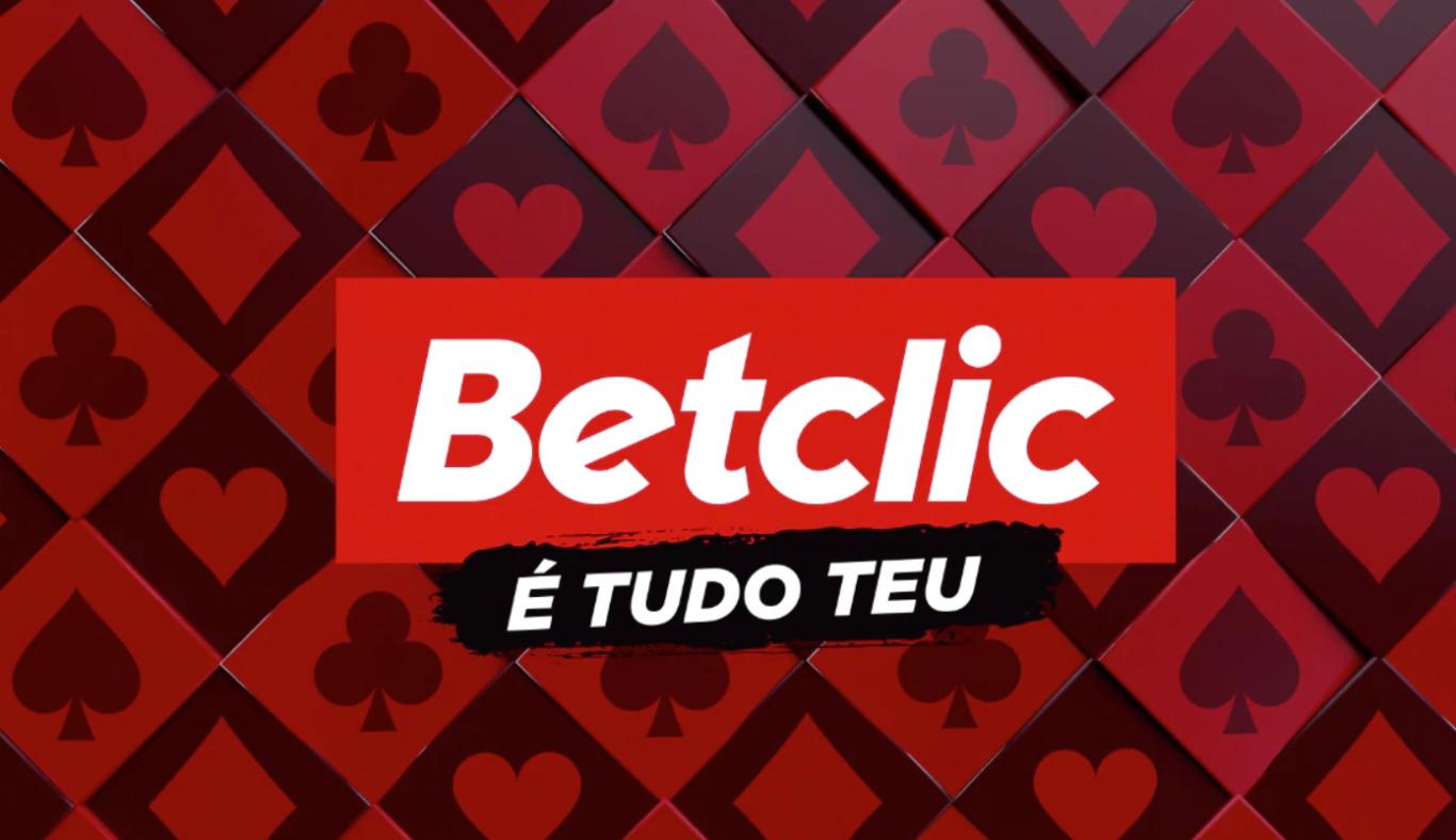 Você estará interessado em deposito Betclic paysafecard