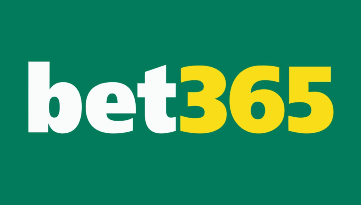 Cheque e transferência bancária Bet365